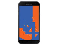 Samsung Galaxy J4 2018 Firmware Download