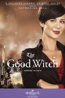 The Good Witch Hallmark Channel