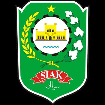 Logo Kabupaten Siak PNG