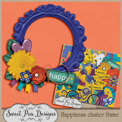 http://www.sweet-pea-designs.com/blog_freebies/SPD_Happiness_clusterframe.zip
