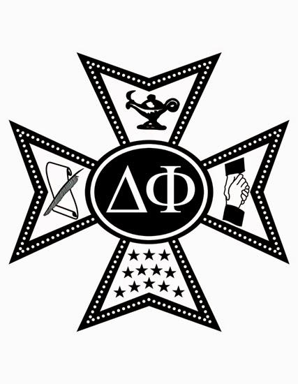 Lehigh Greek Community: Conduct Update: Delta Phi