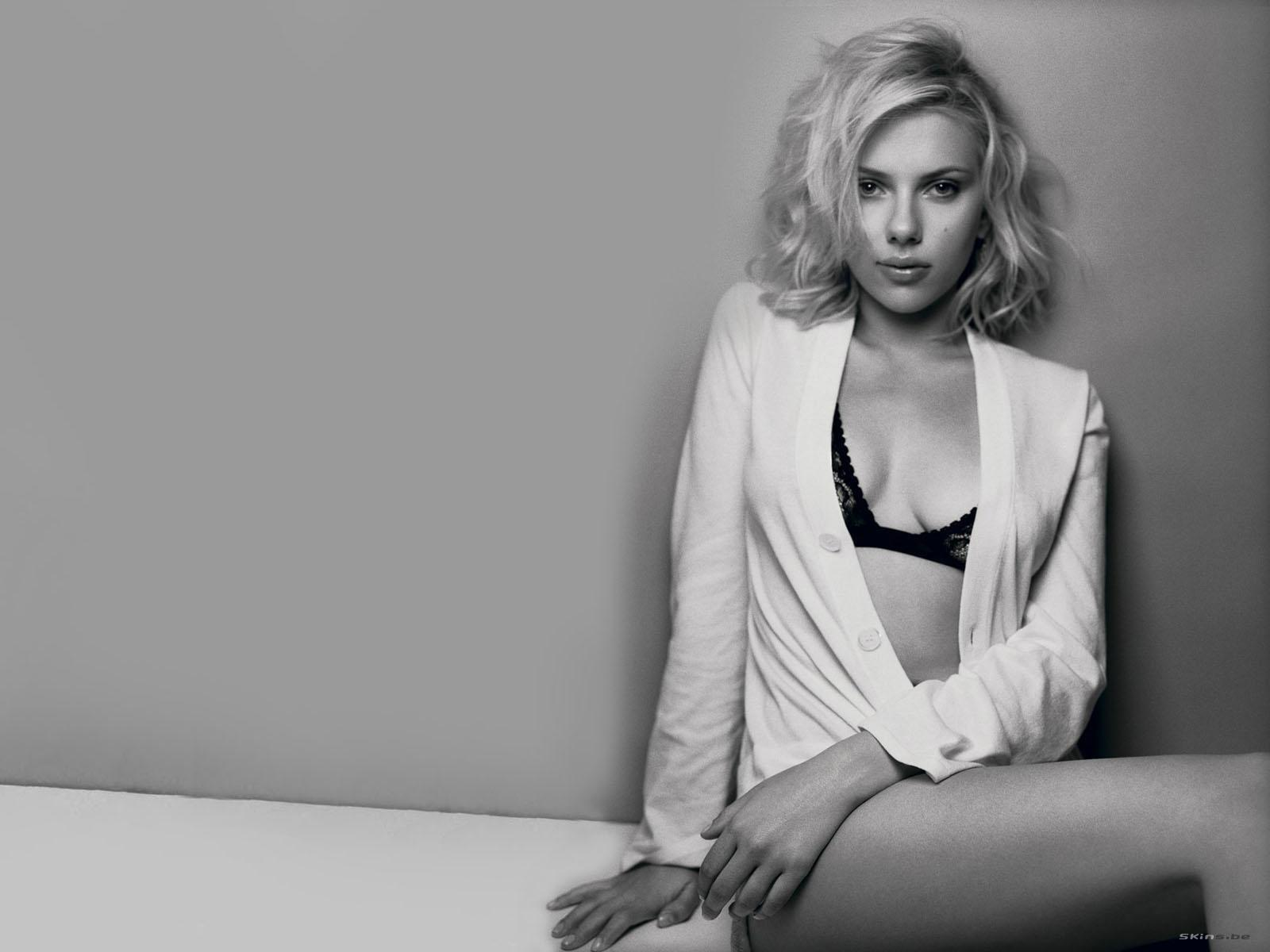 more wallpapers of scarlett - photo #8