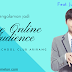 Pengalaman Jadi Live Online Audience di After School Club Arirang (Feat. Jung Sewoon!)