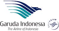 Lowongan Garuda Indonesia - Management Trainee 2018