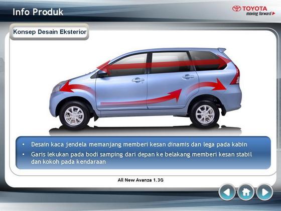 harga mobil all new vellfire grand avanza silver metallic exterior toyota avanza, veloz - indonesia