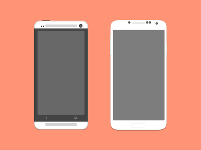 Cara Mengambil Gambar Screenshot di HP Android