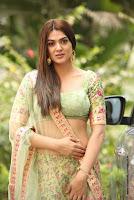sakshi chowdary 31.jpg