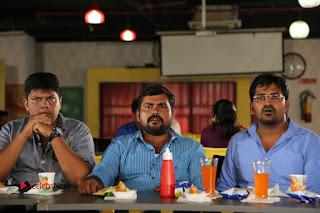 Jai Praneetha Enakku Vaaitha Adimaigal Movie Gallery  0014.JPG