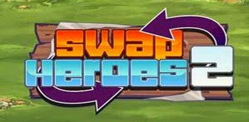 Swap Heroes 2 apk free download
