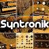 IK Multimedia Syntronik VST Free Download