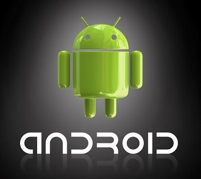 Cara Cek, Cara Cek OS Android,