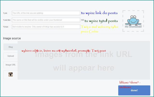 http://3.bp.blogspot.com/-EgNi5XIcRDc/VUaTNfE26gI/AAAAAAAAWhg/1xMaZSaE824/s1600/instruk.jpg