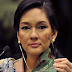 "LOOK: ""Federalism is a death blow and a form of Dictatorship"" —Hontiveros"