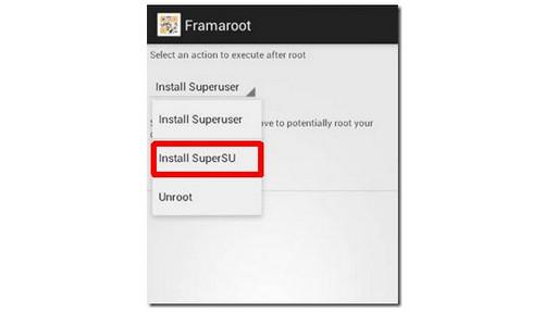 Cara Root Android Versi 4.4 2