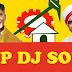 2018 Latest Tdp Dj Songs | Telugudesam Party Latest Dj Songs | Chandrababu Naidu | By Dj Surendra