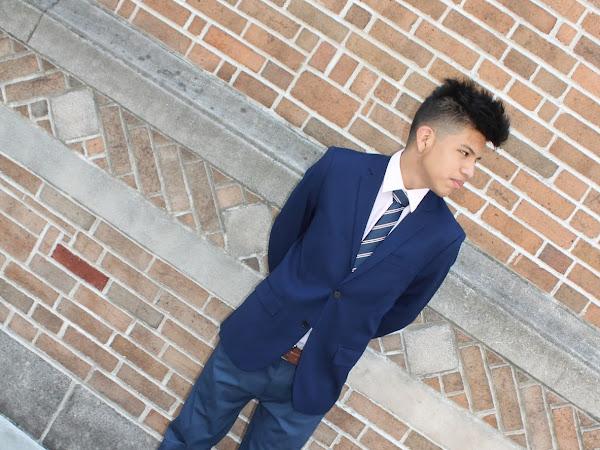 Junior High School Graduate Another Milestone Of Life