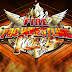 Fire Pro Wrestling World -for pc -للكمبيوتر