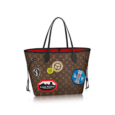 [Image: louis-vuitton-neverfull-world-tour-icons--M42844.jpg]