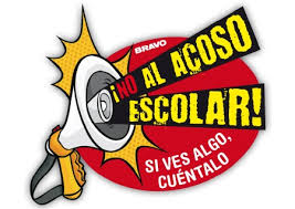 http://entrepasillosyaulas.blogspot.com.es/search/label/Acoso%20escolar