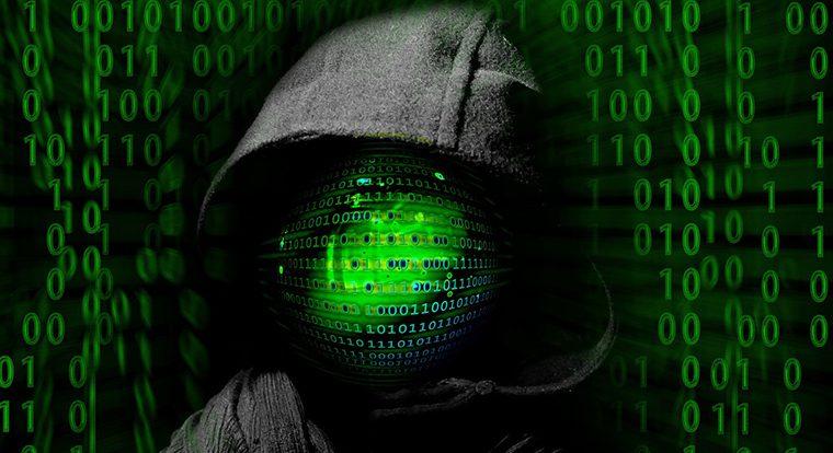ATAQUE DDOS USANDO T50 [TERMUX] [TUTO] [DOWNLOAD] ~ 亇ΣΔM 亇ΣCŊ❍