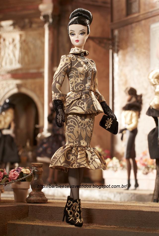 c98ea768c A jaqueta é usado sobre um vestido semelhante sem mangas