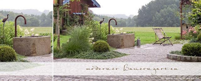 gartenblog zu gartenplanung gartendesign und gartengestaltung landhausgarten gestalten. Black Bedroom Furniture Sets. Home Design Ideas