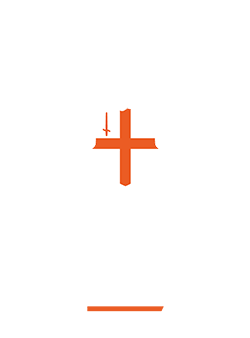 Freedom of the City of London