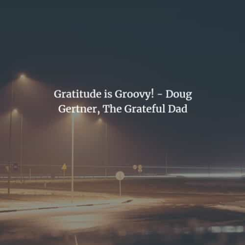 27+ Appreciation quotes and sayings that inspire gratitude