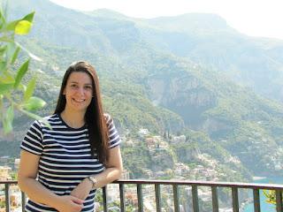 Amalfi3 - Itália, melhores momentos 2012