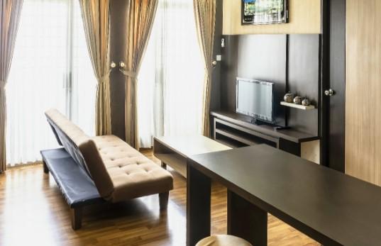 Tips Sewa Apartemen Hemat