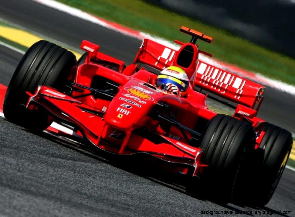 Ferrari Wallpapers Hd Ferrari Formula Start Background
