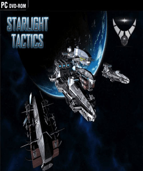 STARLIGHT-TACTICS-pc-game-download-free-full-version
