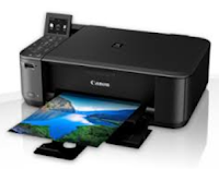 https://www.printerdriverupdates.com/2018/11/canon-pixma-mg4250-driver-free-download.html