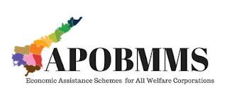 APOBMMS_SC_ST_BC_KAPU_Federations_Minority_Christian_Minority_Loans_2017-18