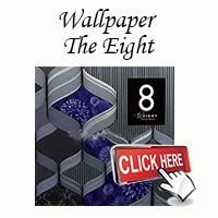 http://www.butikwallpaper.com/2017/10/the-eight.html