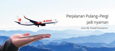 Pentingnya Asuransi Penerbangan untuk Setiap Traveler