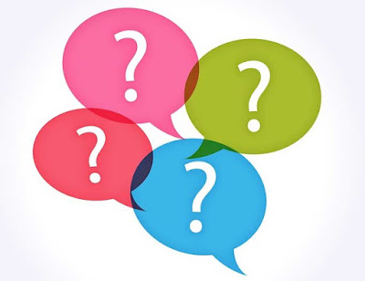 preguntas frecuentes sobre el latigazo cervical