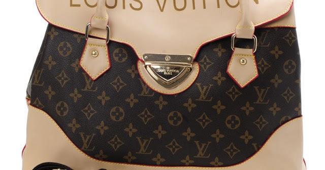 78c783e4eefc Wholesale Designer Replica Ed Hardy Wallets  wholesale replica designer LV  handbags cheap