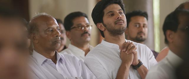 Jomonte Suviseshangal 2016 Malayalam Movie 300Mb & 700mb HD