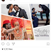 Paul okoye of Psquare and wife Anita okoye celebrate 13years of knowing each other and 3years of marriage.. More photos.