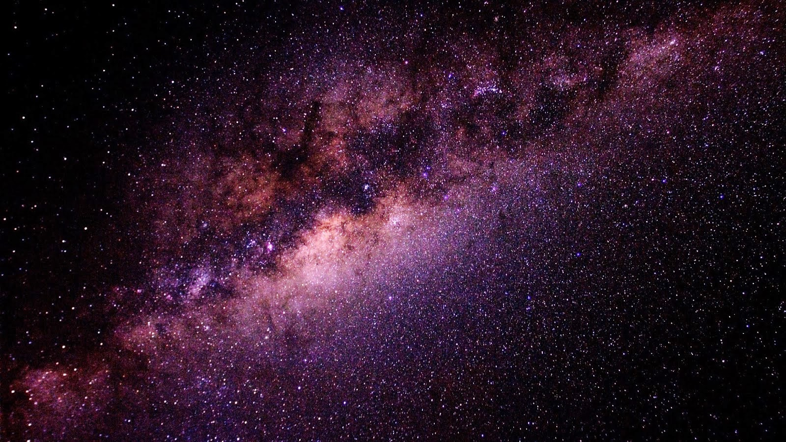 astronomy hd backgrounds 1080p - photo #5