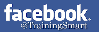 https://www.facebook.com/TrainingSmart/