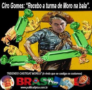 http://www.alertatotal.net/2017/03/ataques-de-ciro-gomes-e-rui-pimenta.html