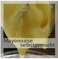 http://christinamachtwas.blogspot.de/2012/11/selbstgemachte-majonnaise-oder-aioli.html