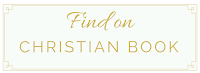 https://www.christianbook.com/where-we-belong-lynn-austin/9780764217623/pd/217623?product_redirect=1&Ntt=217623&item_code=&Ntk=keywords&event=ESRCP