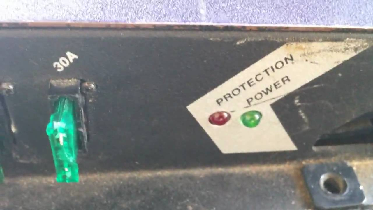 How To Reset a Car Amp Out Of Protection Mode - How To