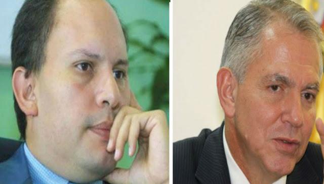 PERFILES | Exfuncionarios venezolanos en la mira de la justicia española por corrupción