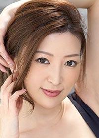 Actress Ruri Maisaki