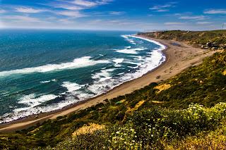 Playa Roca Cuadrada Matanzas La Boca