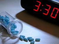 Plus Minus Obat Tidur Menurut Prof. Dr. dr. Frans D Suyatna, SpFK